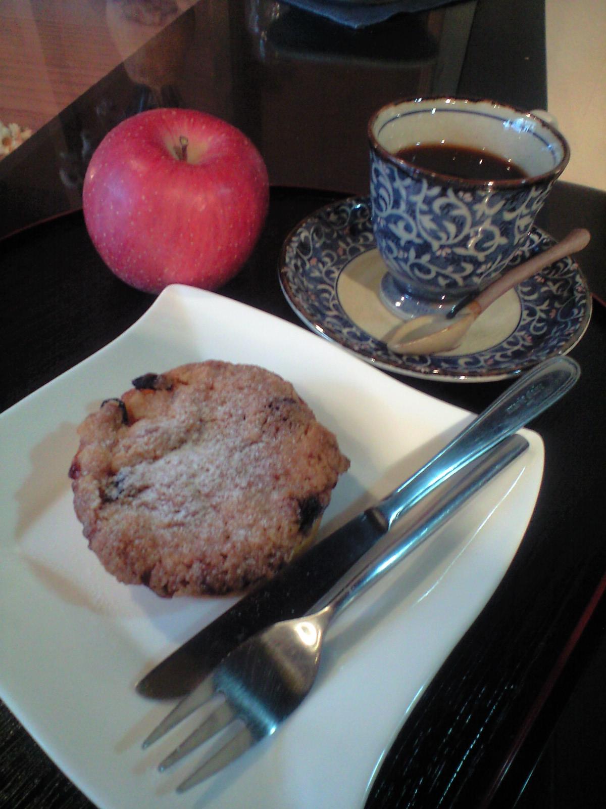 http://www.kyoto-cake.com/2009/11/14/CA3A0313.jpg
