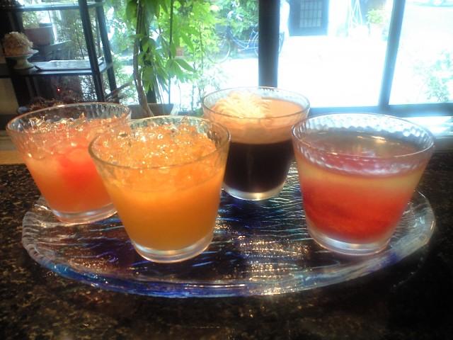 http://www.kyoto-cake.com/2012/07/29/CA3A0667.JPG