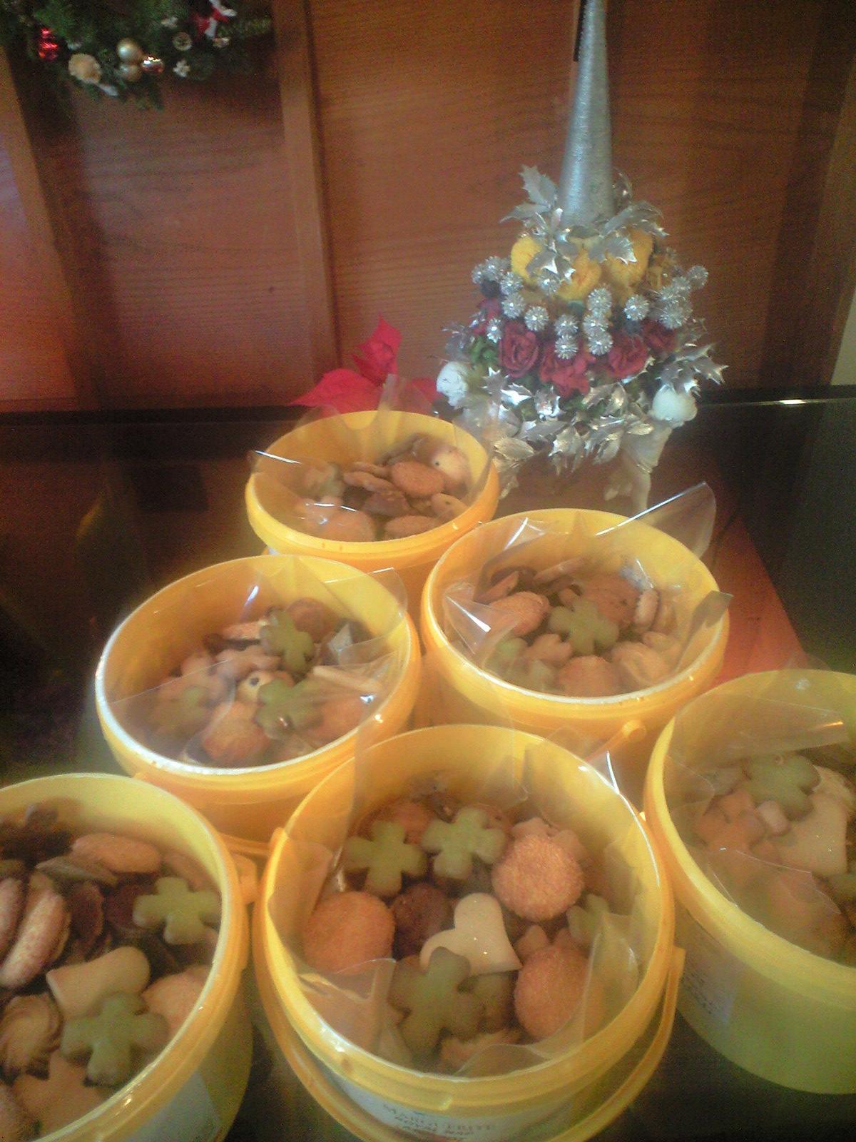 http://www.kyoto-cake.com/2012/12/12/CA3A0089.JPG