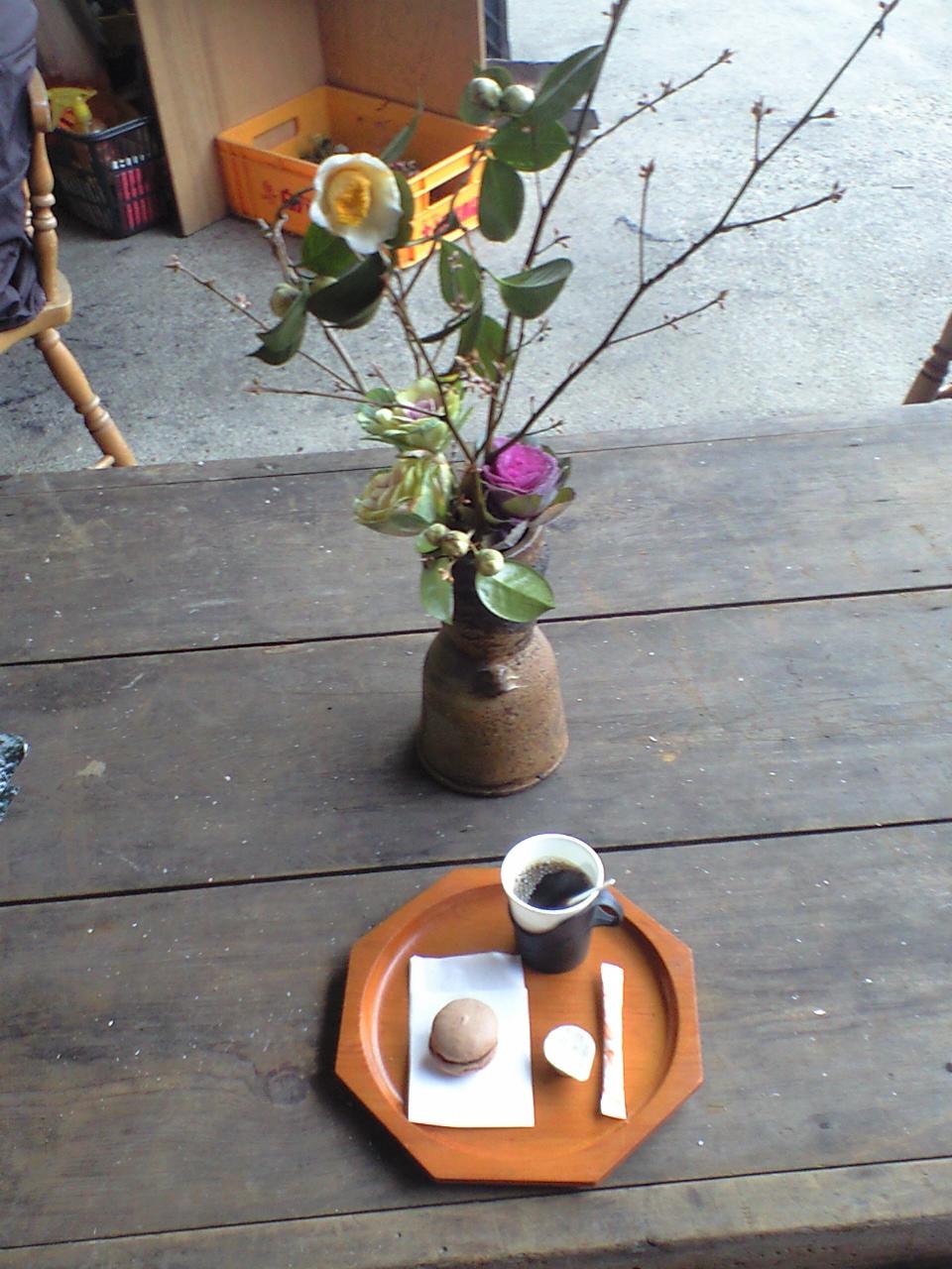 http://www.kyoto-cake.com/2014/02/11/CA3A0678001.JPG