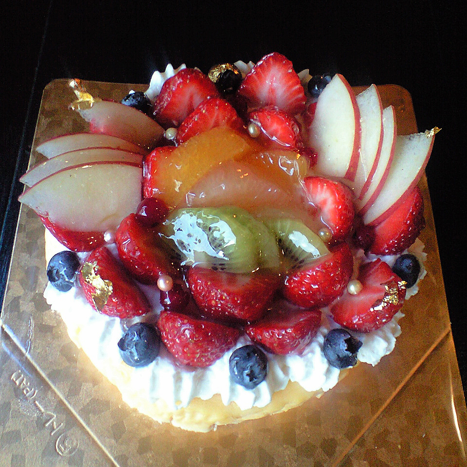 http://www.kyoto-cake.com/2014/03/31/CA3A1050.JPG