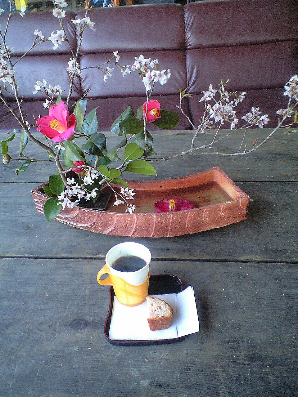 http://www.kyoto-cake.com/2014/03/31/CA3A1127.JPG