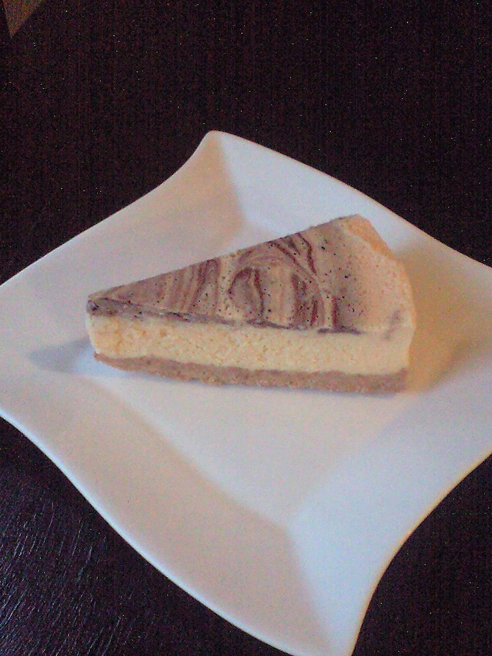 http://www.kyoto-cake.com/2014/03/31/CA3A1142.JPG